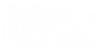 PESLA Logo
